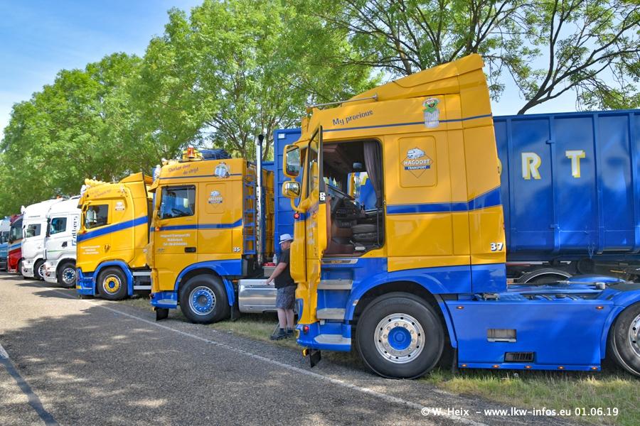 20190601-Truckshow-Nederhemert-00708.jpg