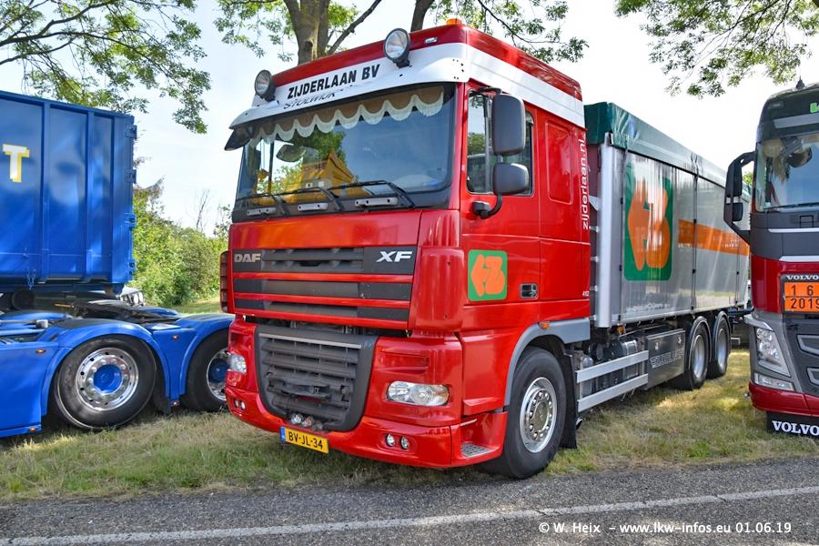 20190601-Truckshow-Nederhemert-00709.jpg