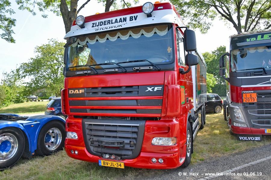 20190601-Truckshow-Nederhemert-00710.jpg