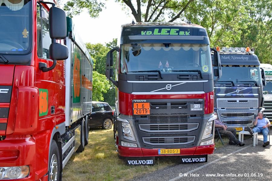 20190601-Truckshow-Nederhemert-00711.jpg