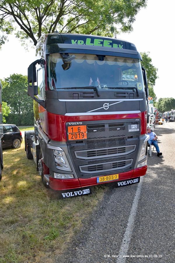 20190601-Truckshow-Nederhemert-00712.jpg