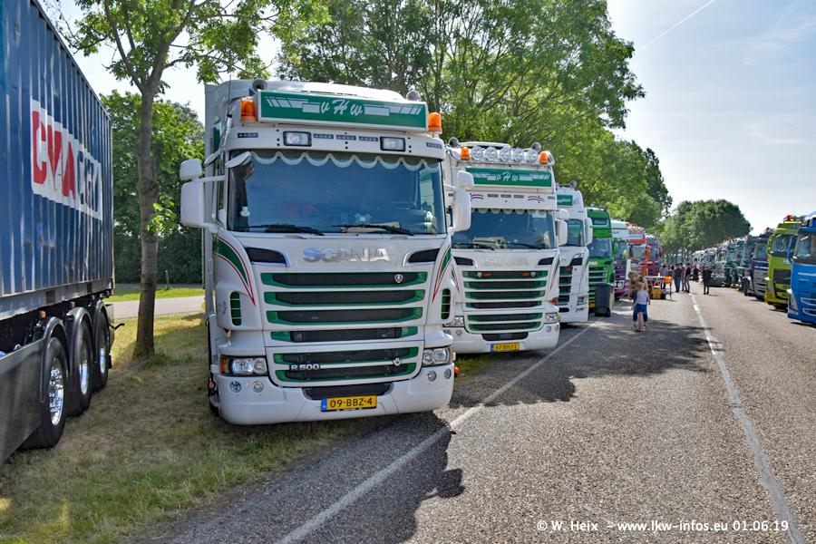20190601-Truckshow-Nederhemert-00713.jpg