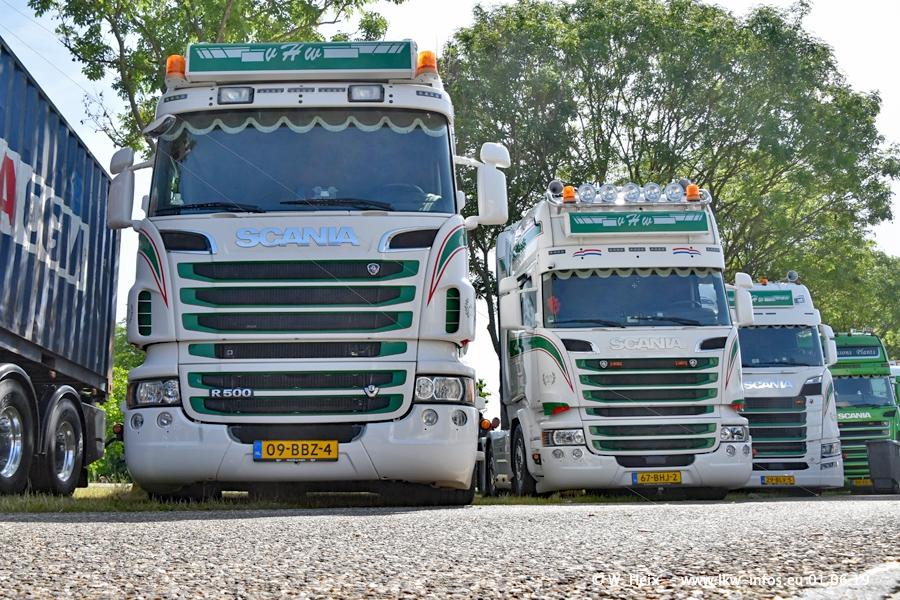 20190601-Truckshow-Nederhemert-00714.jpg