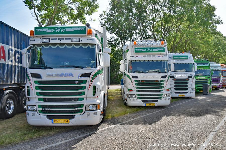 20190601-Truckshow-Nederhemert-00715.jpg