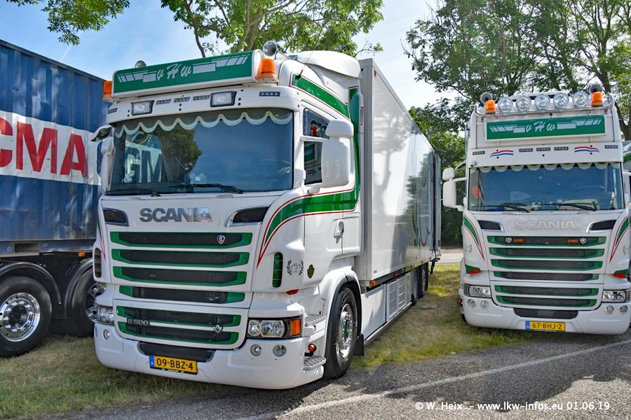 20190601-Truckshow-Nederhemert-00716.jpg