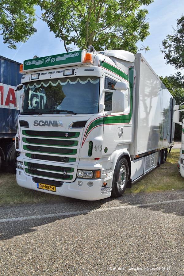 20190601-Truckshow-Nederhemert-00717.jpg