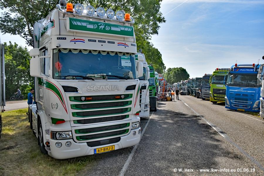 20190601-Truckshow-Nederhemert-00718.jpg