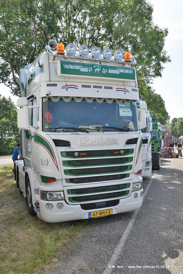20190601-Truckshow-Nederhemert-00719.jpg