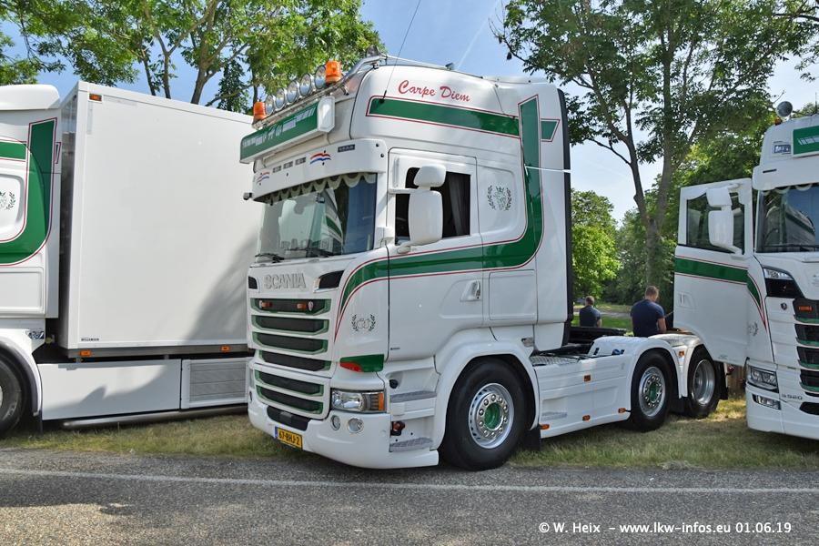 20190601-Truckshow-Nederhemert-00720.jpg