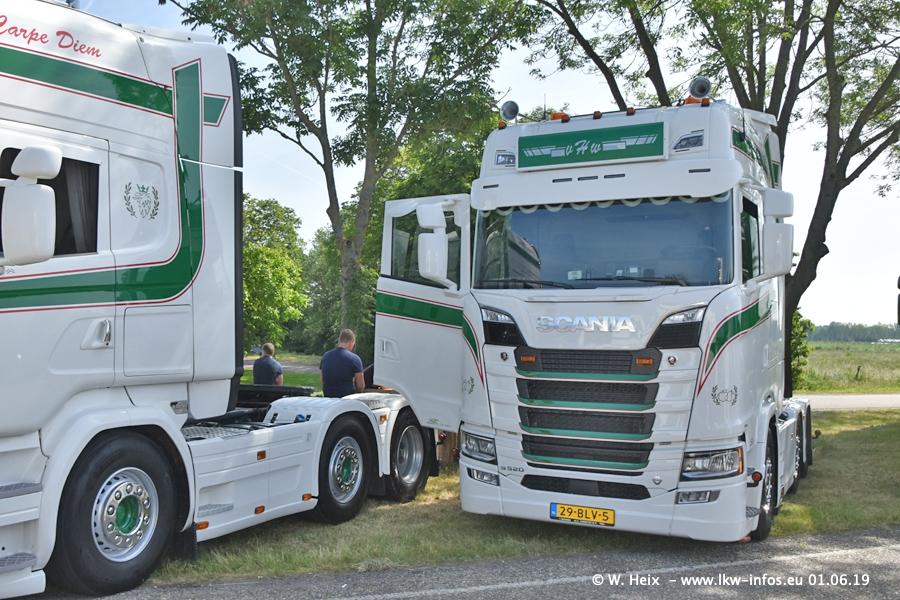 20190601-Truckshow-Nederhemert-00721.jpg