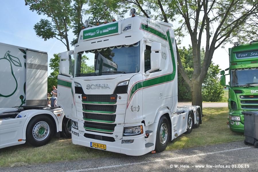 20190601-Truckshow-Nederhemert-00722.jpg