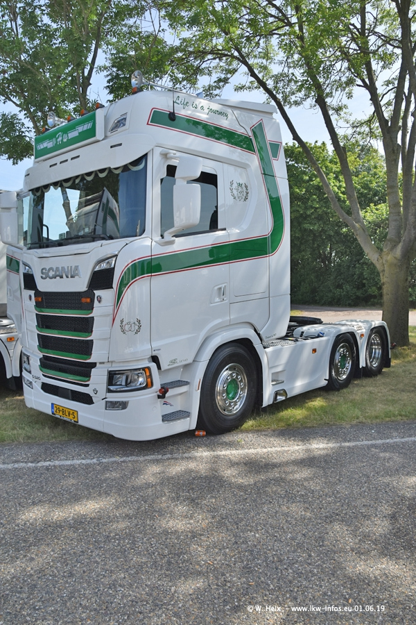 20190601-Truckshow-Nederhemert-00723.jpg