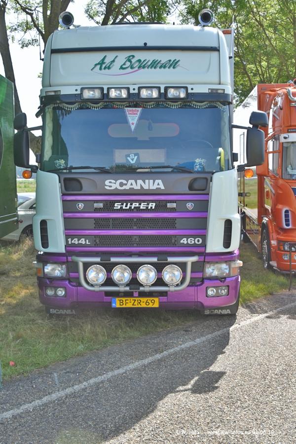 20190601-Truckshow-Nederhemert-00724.jpg