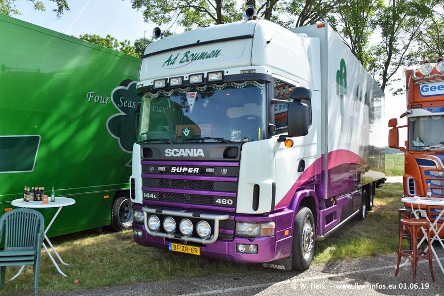 20190601-Truckshow-Nederhemert-00725.jpg