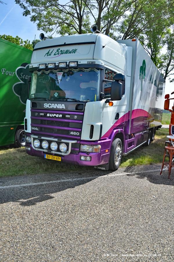 20190601-Truckshow-Nederhemert-00726.jpg