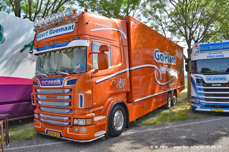 20190601-Truckshow-Nederhemert-00727.jpg