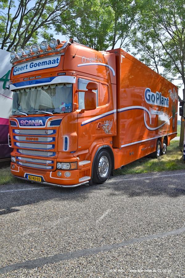 20190601-Truckshow-Nederhemert-00728.jpg