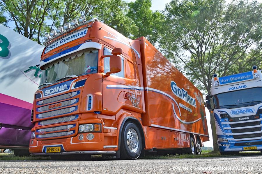 20190601-Truckshow-Nederhemert-00729.jpg