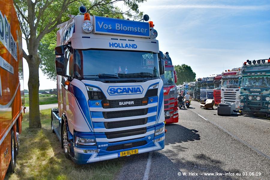 20190601-Truckshow-Nederhemert-00730.jpg