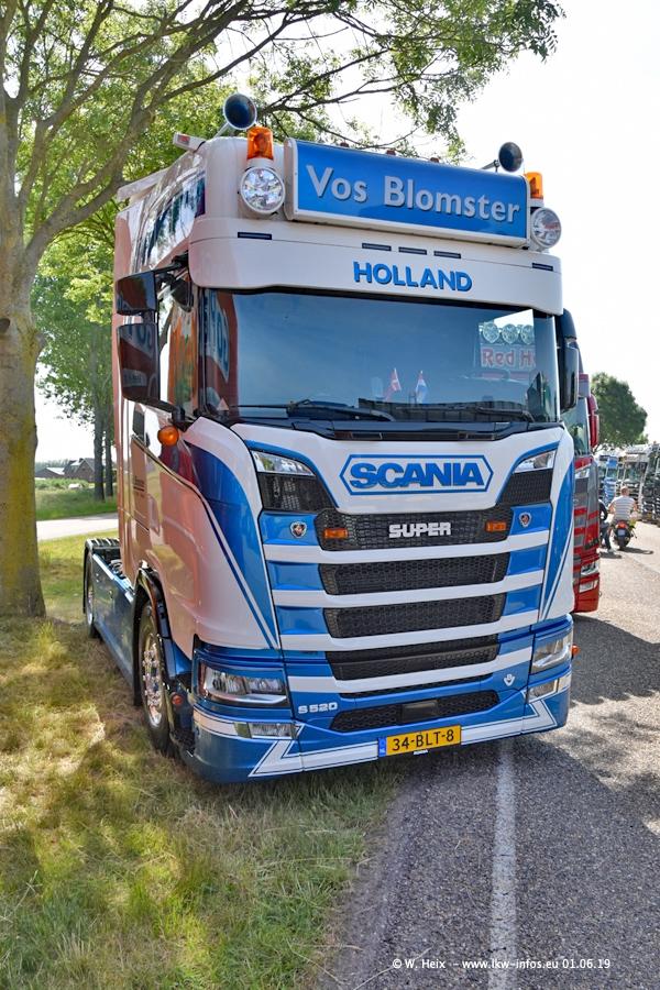 20190601-Truckshow-Nederhemert-00731.jpg