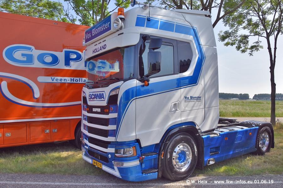 20190601-Truckshow-Nederhemert-00732.jpg