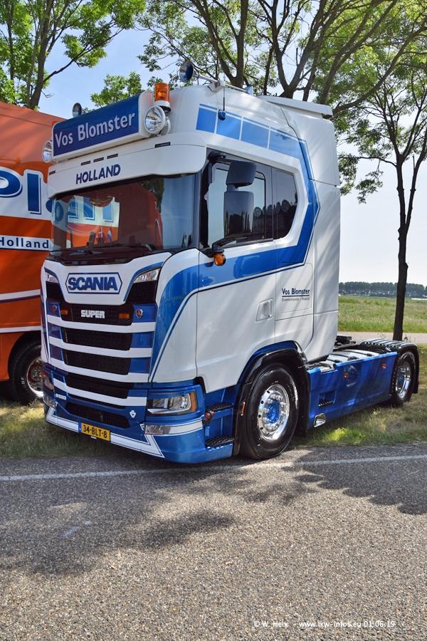 20190601-Truckshow-Nederhemert-00733.jpg