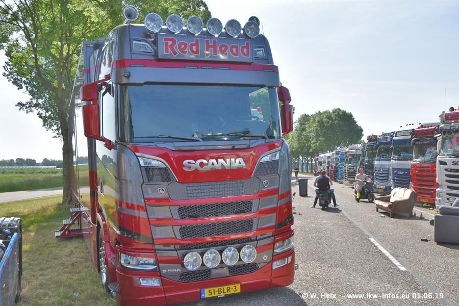 20190601-Truckshow-Nederhemert-00734.jpg