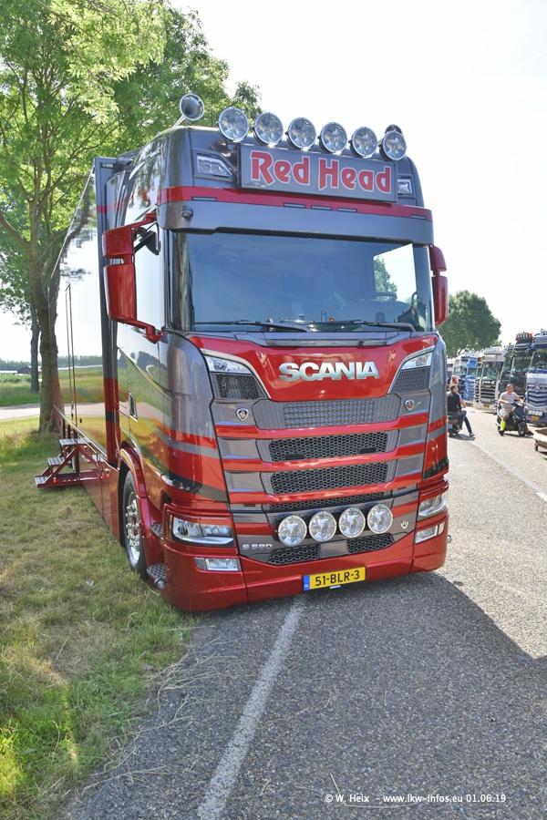 20190601-Truckshow-Nederhemert-00735.jpg