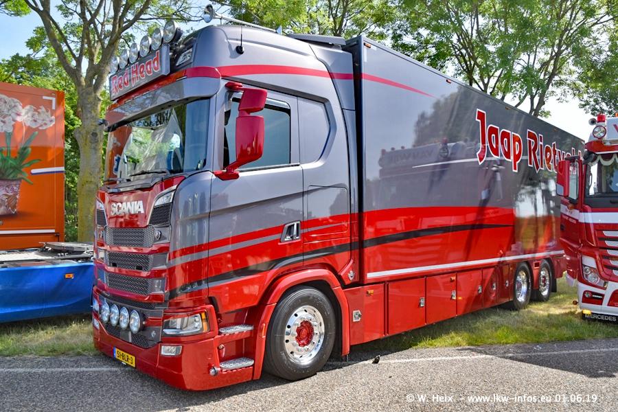 20190601-Truckshow-Nederhemert-00736.jpg