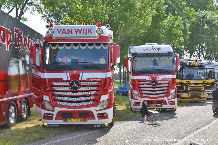 20190601-Truckshow-Nederhemert-00737.jpg