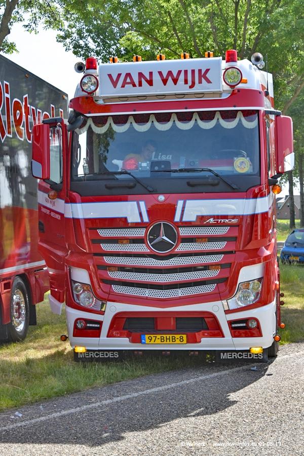20190601-Truckshow-Nederhemert-00738.jpg
