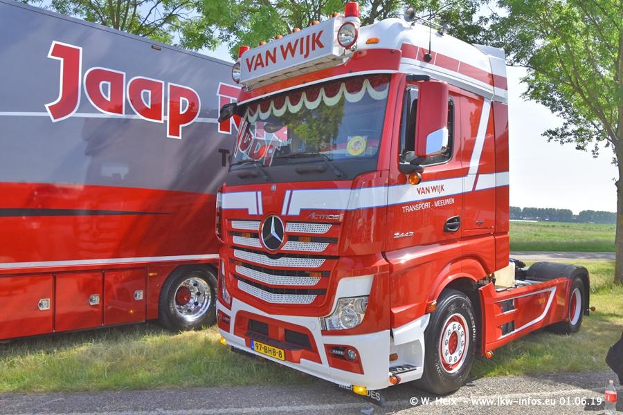 20190601-Truckshow-Nederhemert-00739.jpg