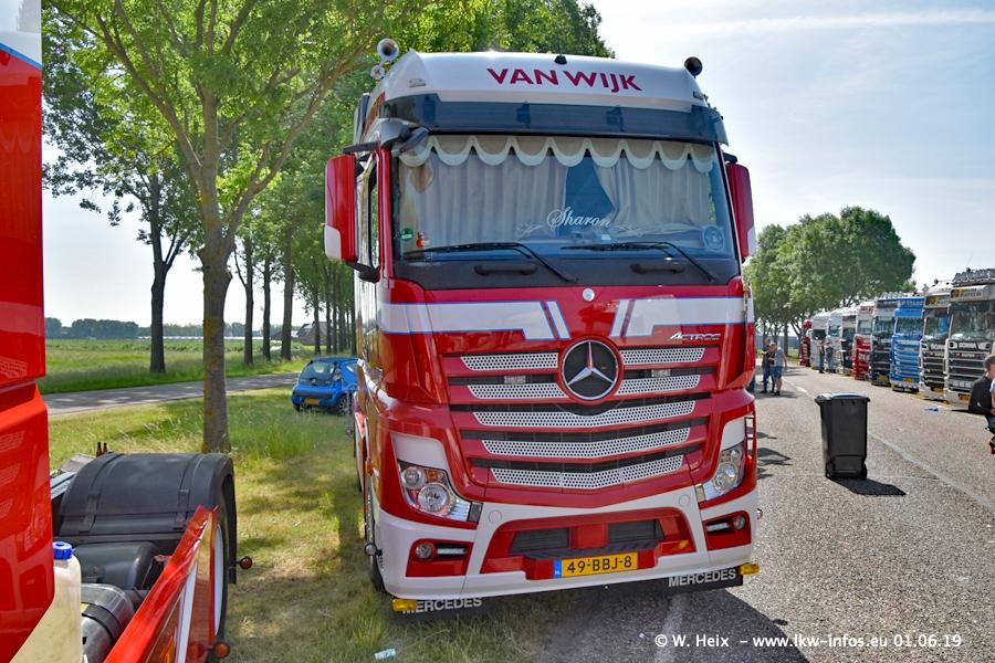 20190601-Truckshow-Nederhemert-00740.jpg