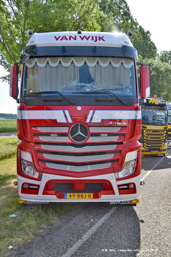 20190601-Truckshow-Nederhemert-00741.jpg