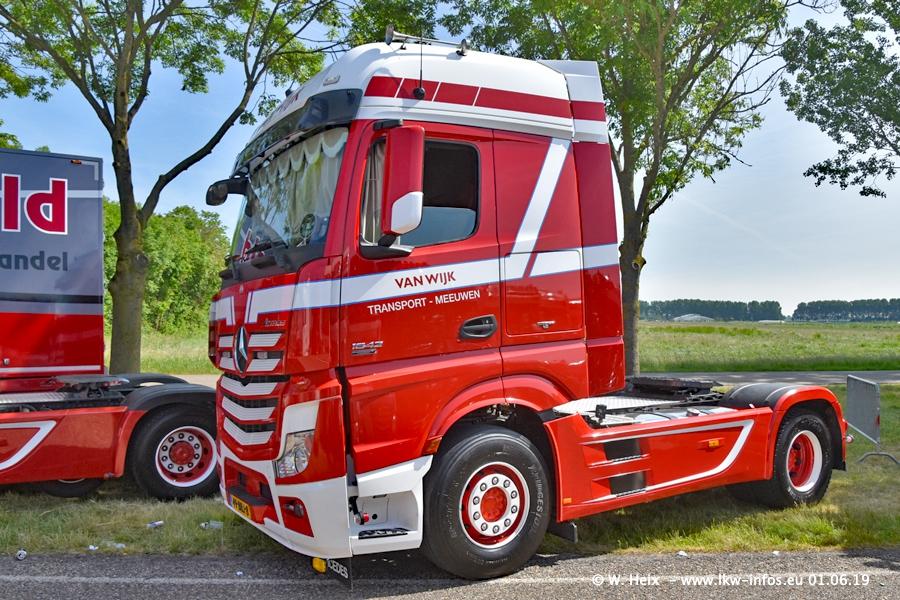 20190601-Truckshow-Nederhemert-00742.jpg