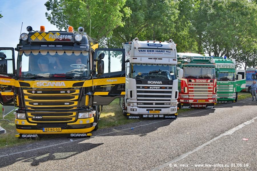 20190601-Truckshow-Nederhemert-00743.jpg