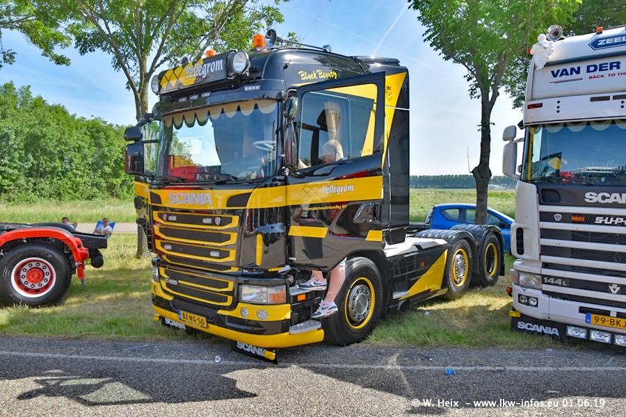20190601-Truckshow-Nederhemert-00744.jpg