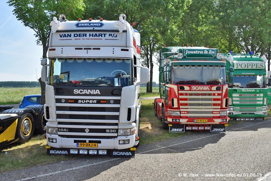 20190601-Truckshow-Nederhemert-00745.jpg