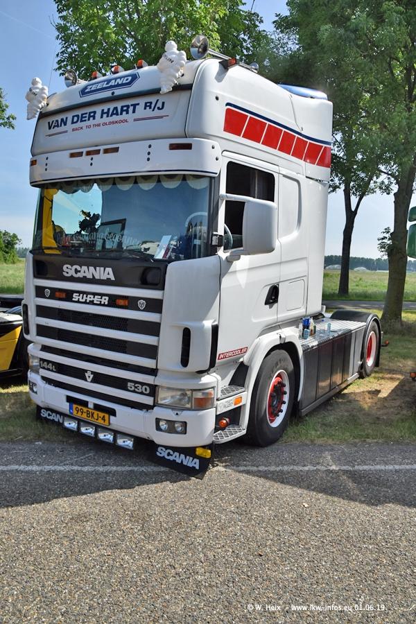 20190601-Truckshow-Nederhemert-00746.jpg