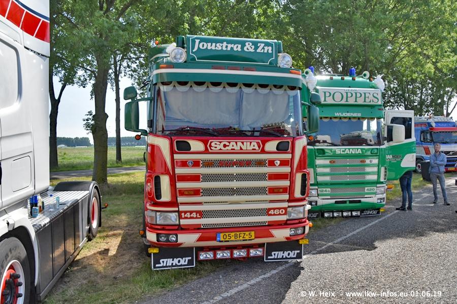 20190601-Truckshow-Nederhemert-00747.jpg