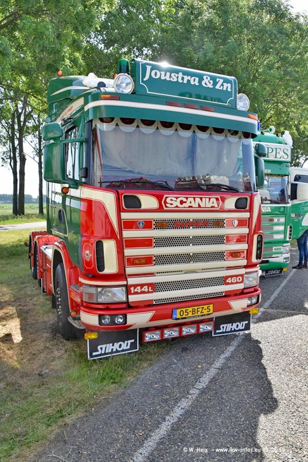 20190601-Truckshow-Nederhemert-00748.jpg