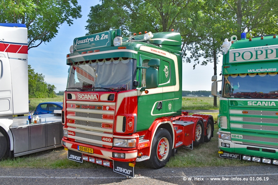 20190601-Truckshow-Nederhemert-00749.jpg