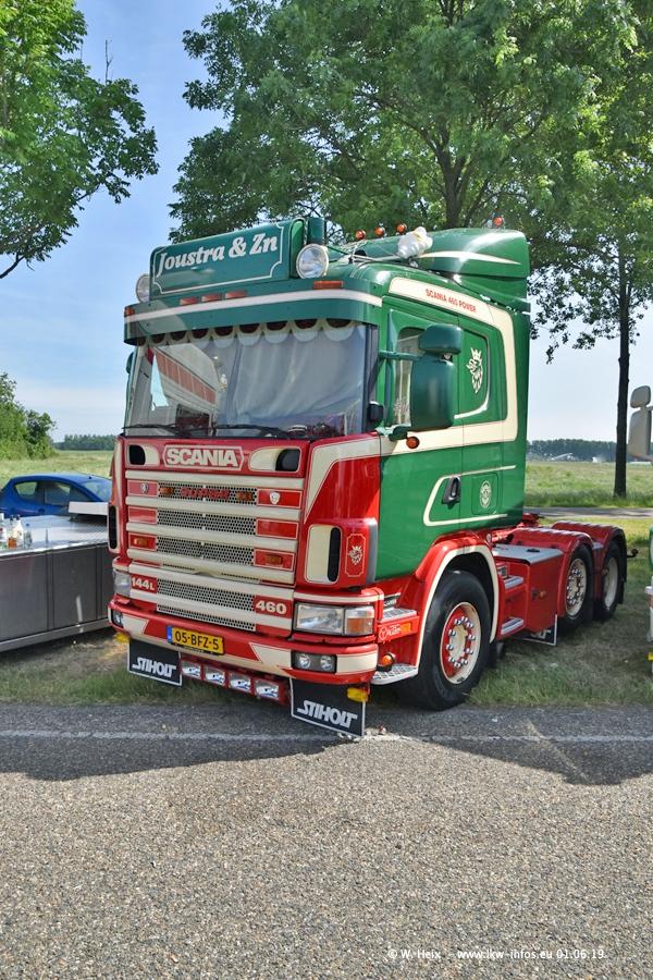 20190601-Truckshow-Nederhemert-00750.jpg