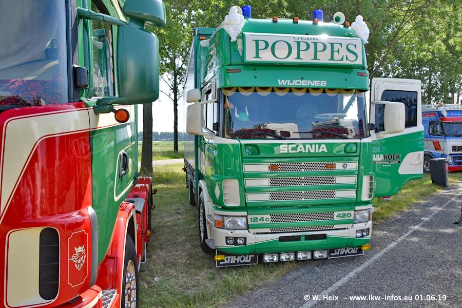 20190601-Truckshow-Nederhemert-00752.jpg