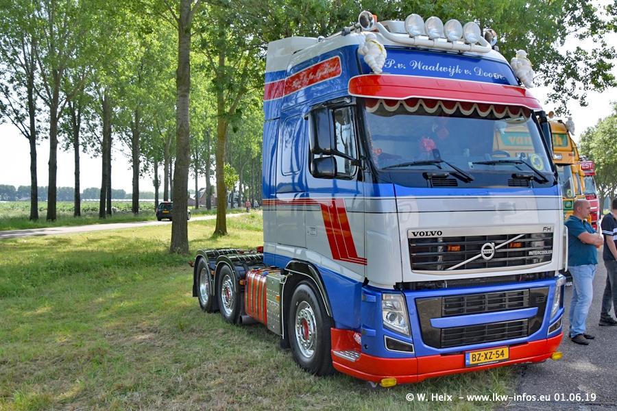 20190601-Truckshow-Nederhemert-00753.jpg