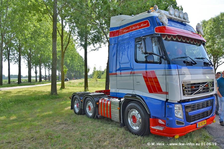 20190601-Truckshow-Nederhemert-00754.jpg