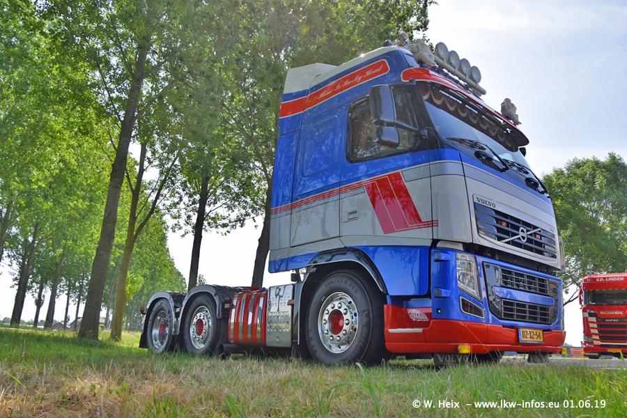 20190601-Truckshow-Nederhemert-00755.jpg