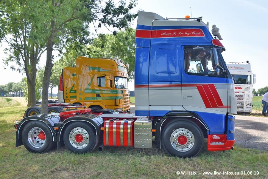 20190601-Truckshow-Nederhemert-00756.jpg