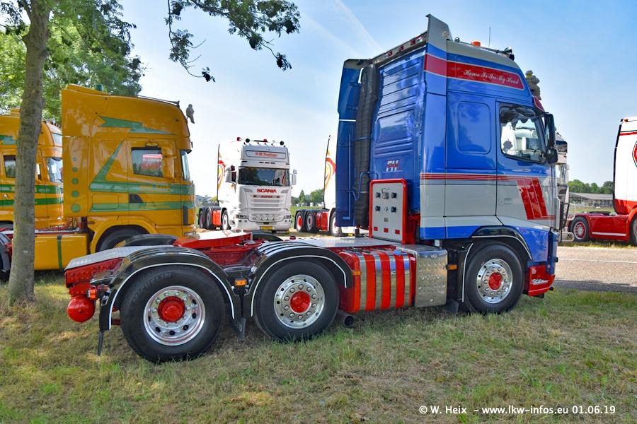 20190601-Truckshow-Nederhemert-00757.jpg