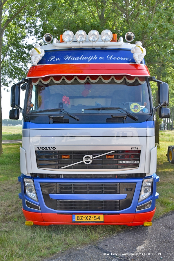20190601-Truckshow-Nederhemert-00758.jpg
